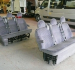 PARFIT OE SEATING